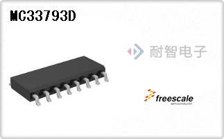 MC33793D
