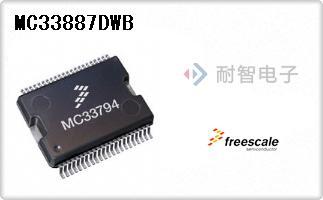 MC33887DWB