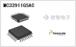 MC33911G5AC