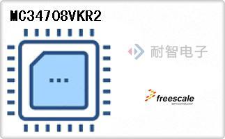 MC34708VKR2