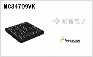 MC34709VK