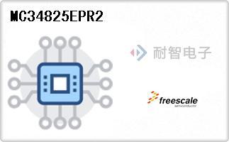 MC34825EPR2