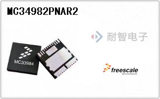 MC34982PNAR2