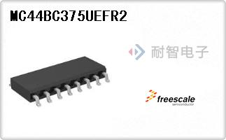 MC44BC375UEFR2