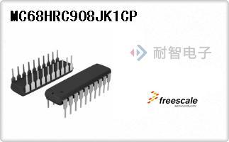 MC68HRC908JK1CP