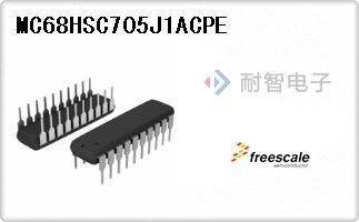 MC68HSC705J1ACPE