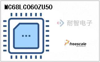 MC68LC060ZU50
