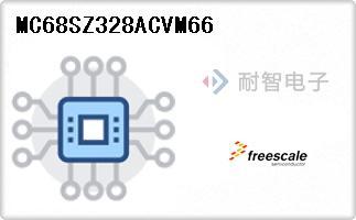 MC68SZ328ACVM66