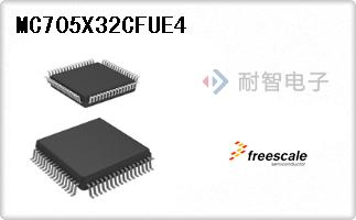 MC705X32CFUE4