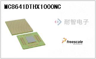 MC8641DTHX1000NC