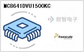 MC8641DVU1500KC