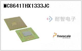 MC8641THX1333JC