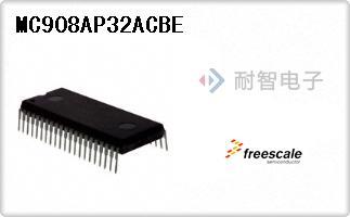 MC908AP32ACBE