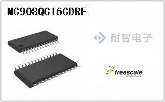 MC908QC16CDRE
