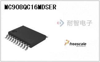 MC908QC16MDSER
