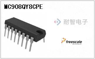 MC908QY8CPE