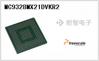 MC9328MX21DVKR2