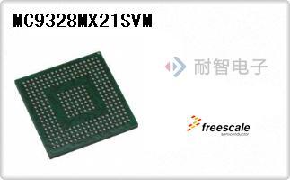 MC9328MX21SVM