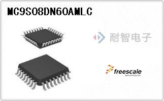 MC9S08DN60AMLC