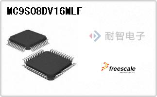 MC9S08DV16MLF