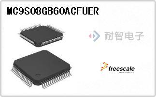 MC9S08GB60ACFUER