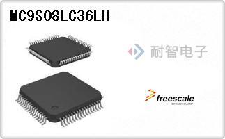 MC9S08LC36LH