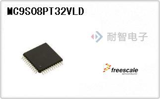 MC9S08PT32VLD