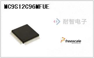MC9S12C96MFUE