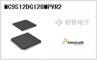 MC9S12DG128MPVR2
