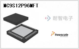 MC9S12P96MFT