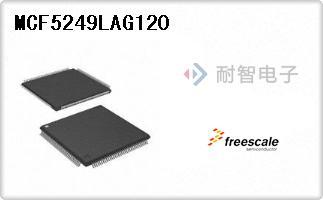 MCF5249LAG120