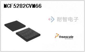 MCF5282CVM66