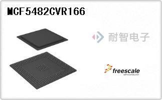 MCF5482CVR166