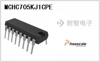 MCHC705KJ1CPE