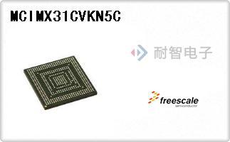 MCIMX31CVKN5C