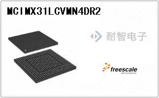 MCIMX31LCVMN4DR2