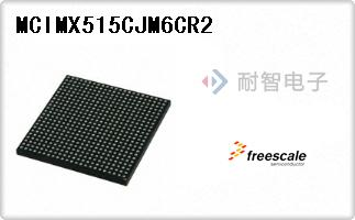 MCIMX515CJM6CR2