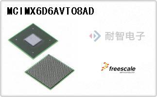 MCIMX6D6AVT08AD