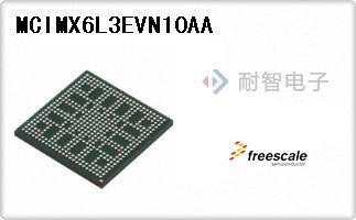 MCIMX6L3EVN10AA