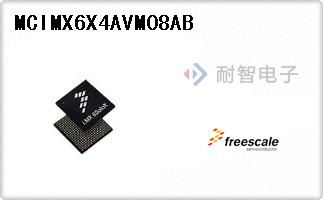 MCIMX6X4AVM08AB