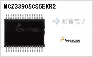 MCZ33905CS5EKR2