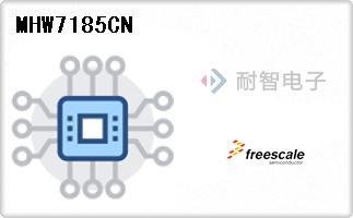 MHW7185CN