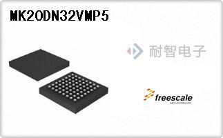 MK20DN32VMP5