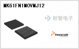 MK61FN1M0VMJ12