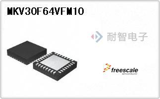 MKV30F64VFM10