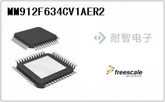 MM912F634CV1AER2