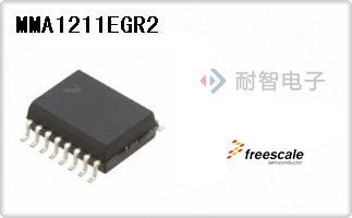 MMA1211EGR2