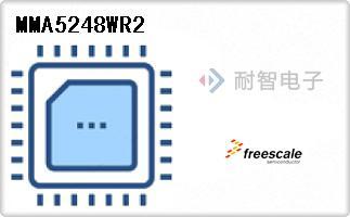 MMA5248WR2