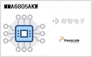 MMA6805AKW