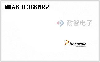 MMA6813BKWR2